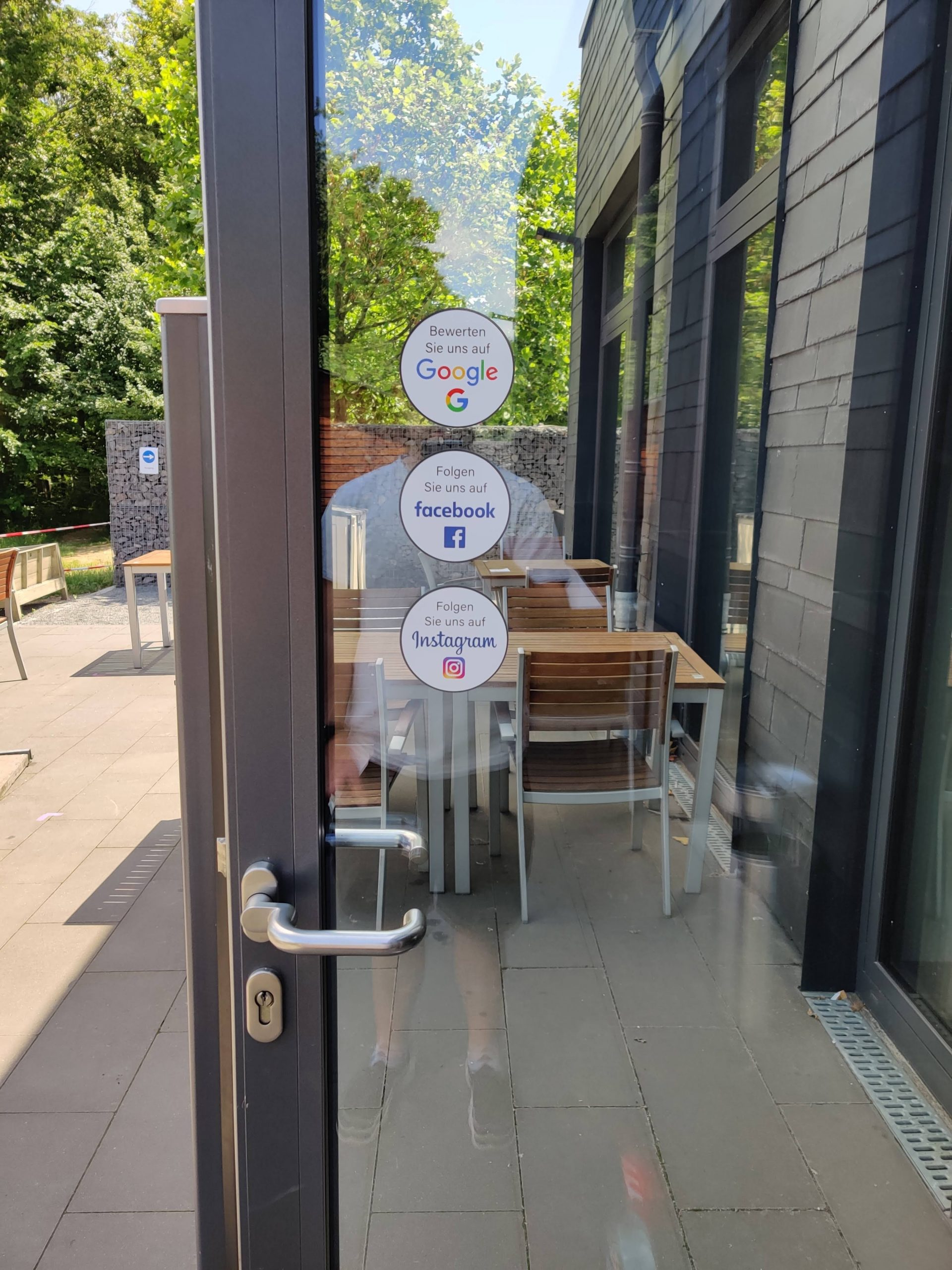 Köhler Design Das Marketing-Startup aus Langerwehe Mittelstraße 2a 52379 Langerwehe 02423/9399993